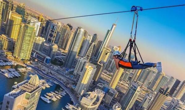 Dubai-travel-guide 3