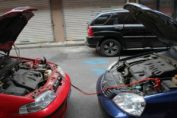 How-to-make-car-batteries-more-durable